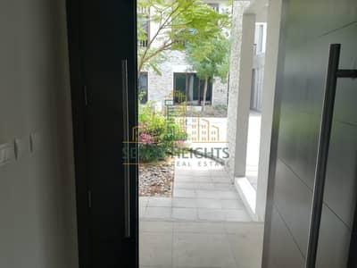 3 Bedroom Villa for Rent in Al Reem Island, Abu Dhabi - Luxury ! Prestiogious 3 BR Villa