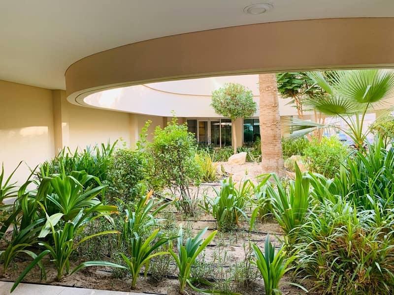 21 Spacious 3Br Apartment at Good Location Al Hudaiba