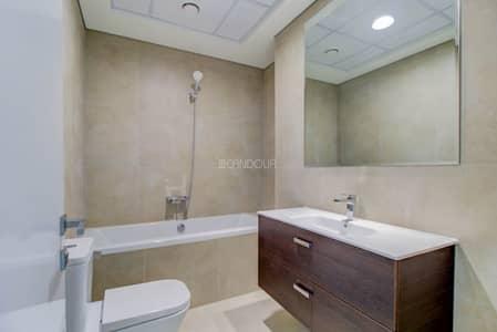 4 Bedroom Villa for Sale in Johar, Umm Al Quwain - yellow homedf