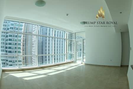 2 Bedroom Flat for Sale in Dubai Marina, Dubai - 2Br+Storage in MAG 218