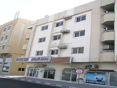 Shop Available in Muweilah Area On Shaik Mohammed bin Zayed Road