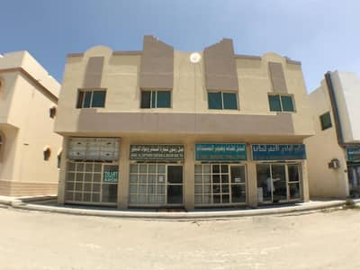 Shop for Rent in Al Yarmook, Sharjah - SHOPS AVAILABLE PRIME AREA  IN AL YARMOOK