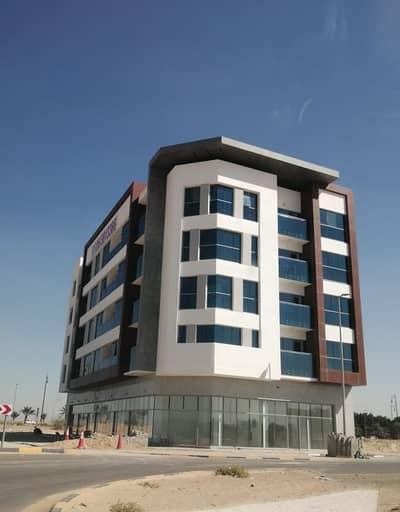 محل تجاري  للايجار في مويلح، الشارقة - BRAND NEW SHOPS IN MUWEILLAH AREA