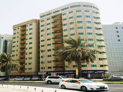 1 B/R HALL FLAT IN CORNICHE AREA AL JUBAIL AREA