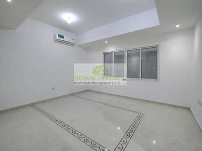 استوديو  للايجار في مدينة خليفة أ، أبوظبي -  in Khalifa Citiy A