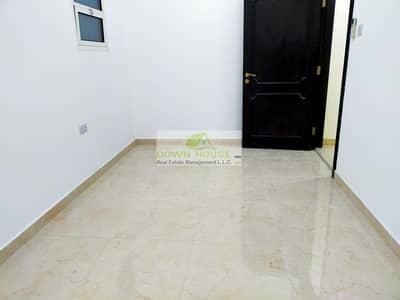 استوديو  للايجار في مدينة خليفة أ، أبوظبي - Great Offer Studio Near Masdar City in Khalifa City A