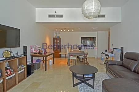 2 Bedroom Flat for Rent in Dubai Marina, Dubai - Marina View | 2BR | Vacant fm 21 FEB 20.