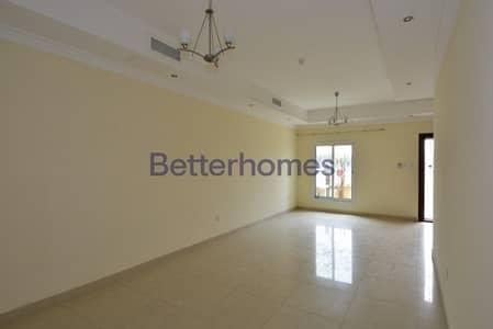 تاون هاوس 3 غرف نوم للبيع في قرية جميرا الدائرية، دبي - Mirabella|Vacating Feb