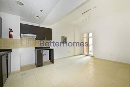 تاون هاوس 5 غرف نوم للبيع في قرية جميرا الدائرية، دبي - Corner Townhouse   4bed + maid   Rented