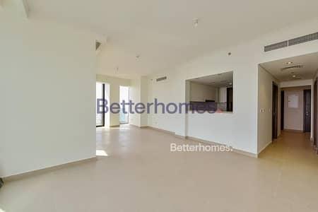 3 Bedroom Apartment for Sale in Downtown Dubai, Dubai - High Floor |Burj View | Motivated Seller