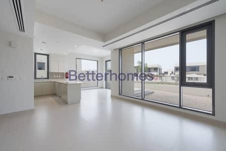 فیلا 5 غرف نوم للبيع في دبي هيلز استيت، دبي - Park View | Negotiable| Type E5 | close to pool