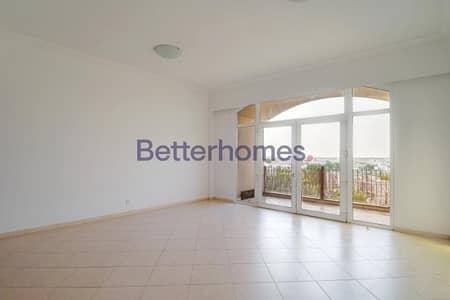 1 Bedroom Flat for Rent in Mirdif, Dubai - 1 Month Free | Limited Offer | Spacious 1 BR