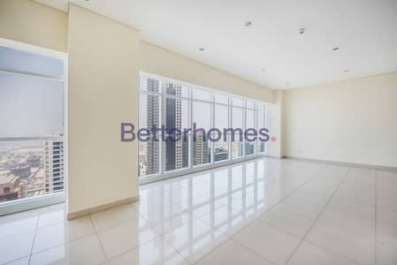 2 Bedroom Apartment for Rent in Sheikh Zayed Road, Dubai - High Floor|Chiller Free | Spacious 2 bed