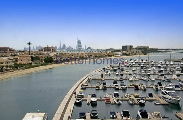 10 Price Reduced Furnished  Sea View   Vacant