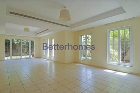 فیلا 5 غرف نوم للبيع في المرابع العربية، دبي - Rented | Type 11  | Best Price | Good Location