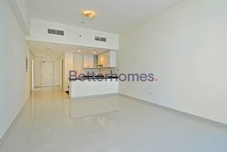 1 Bedroom Apartment for Sale in DAMAC Hills (Akoya by DAMAC), Dubai - Pool & Golf View |  Low Floor  |  Vacant