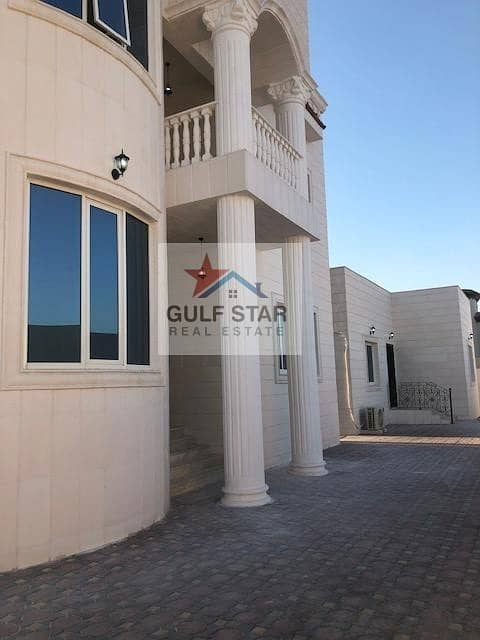 2 hot offer brand new one bhk masder city 46000 AED
