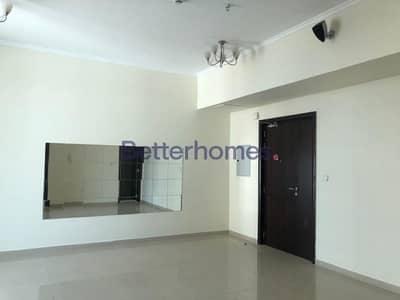 شقة 1 غرفة نوم للايجار في دبي مارينا، دبي - One Bed | Furnished |Balcony | Spacious
