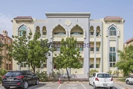 مبنی تجاري  للبيع في مجمع دبي للاستثمار، دبي - 7% Return | Full building | 388 AED per sqft