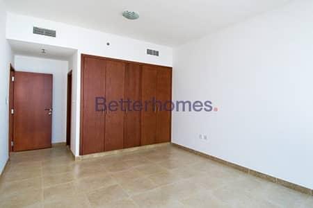 1 Bedroom Flat for Sale in Dubai Marina, Dubai - Spacious |Kitchen appliances | Well-Maintained
