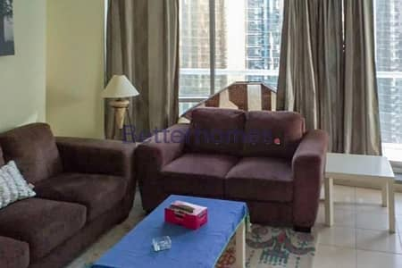 2 Bedroom Apartment for Sale in Jumeirah Lake Towers (JLT), Dubai - 2 bed