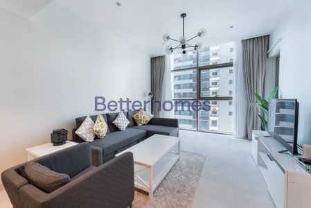 1 Bedroom Apartment for Sale in Dubai Marina, Dubai - One Bedroom | Brand New | Negotiable | VOT