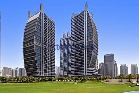 Studio for Sale in Jumeirah Lake Towers (JLT), Dubai - CLOSE TO METRO|GOOD SIZE|SOUGHT AFTER TOWER