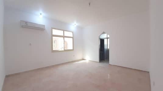 شقة في مركز محمد بن زايد مدينة محمد بن زايد 30000 درهم - 4508736