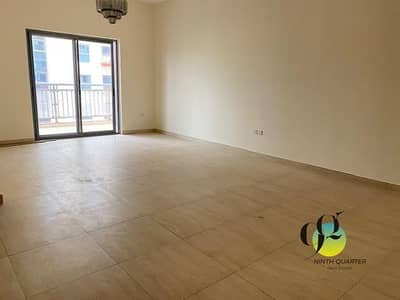 2 Bedroom Flat for Rent in Al Furjan, Dubai - Spacious/Chiller Free/ Close to Metro