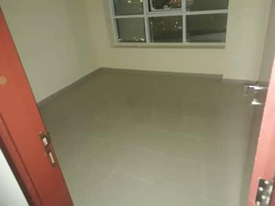شقة 3 غرف نوم للبيع في عجمان وسط المدينة، عجمان - 2