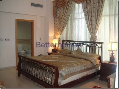 3 Bedroom Flat for Sale in Dubai Marina, Dubai - 3 Bed + Maid's + Storage | Dubai Marina View