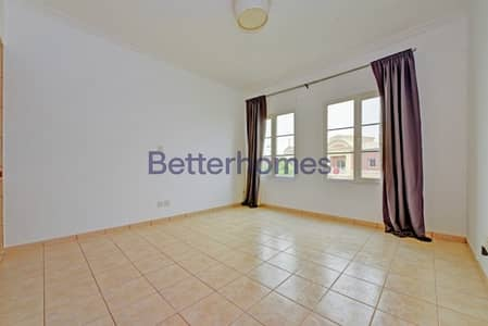 Studio for Sale in Green Community, Dubai - Well Priced | Appliances | Rented | Parking Space