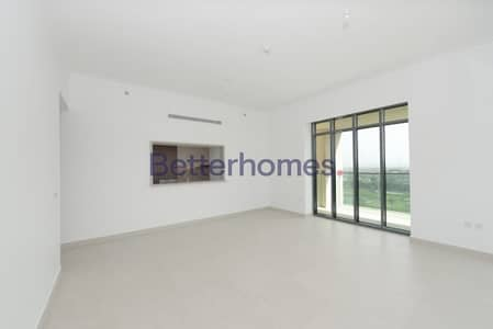 3 Bedroom Apartment for Sale in The Hills, Dubai - 3 Bed|Golf Course View|Maids|The Hills