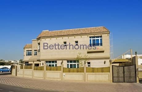 فیلا 3 غرف نوم للبيع في مردف، دبي - Spacious 3 BR | 5 villas compound  |  Mirdif