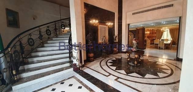 فیلا 6 غرف نوم للبيع في مردف، دبي - 27