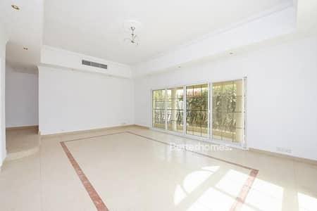 فيلا مجمع سكني 4 غرف نوم للبيع في أم سقیم، دبي - Great Investment | Prime & Unique location