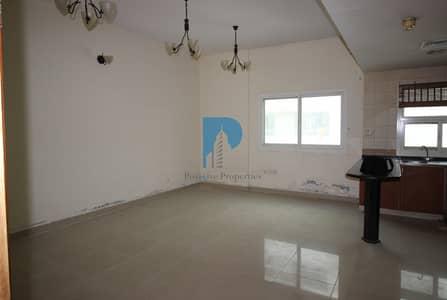 شقة 1 غرفة نوم للايجار في البرشاء، دبي - 4 MINS MOE !! 1 BHK WITH BALCONY ALL FACILITIES MAINTENANCE FREE