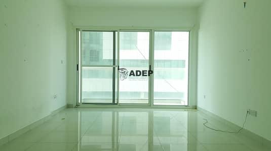 شقة 1 غرفة نوم للايجار في الروضة، أبوظبي - Amazing 1 BHK Apartment With All Facilities