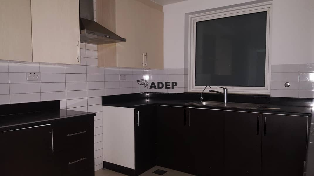 8 Amazing 1 BHK Apartment With All Facilities