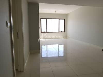 1 Bedroom Flat for Rent in Rawdhat Abu Dhabi, Abu Dhabi - Catchy and Remarkable 1BR with Balcony!