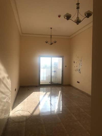 1 Bedroom Apartment for Rent in Al Qusais, Dubai - 1-Bedroom Flat with Balcony in Al Qusais