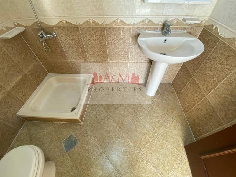 21 EXCELLENT DEAL: 3 Bedrooom Apartment with Barnd New finishing  at Al Falah Street 70000 only.!