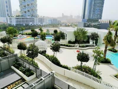 فلیٹ 2 غرفة نوم للبيع في قرية جميرا الدائرية، دبي - شقة في زايا هاميني قرية جميرا الدائرية 2 غرف 949999 درهم - 4508897