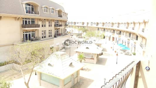 1 Bedroom Apartment for Rent in Mirdif, Dubai - Spacious Well Maintained | Huge 1 Bedroom Apartment