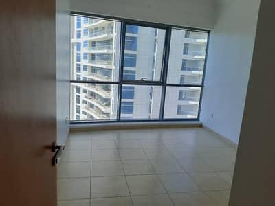 شقة 1 غرفة نوم للايجار في دبي مارينا، دبي - شقة في درة المرسى دبي مارينا 1 غرف 50000 درهم - 4509052