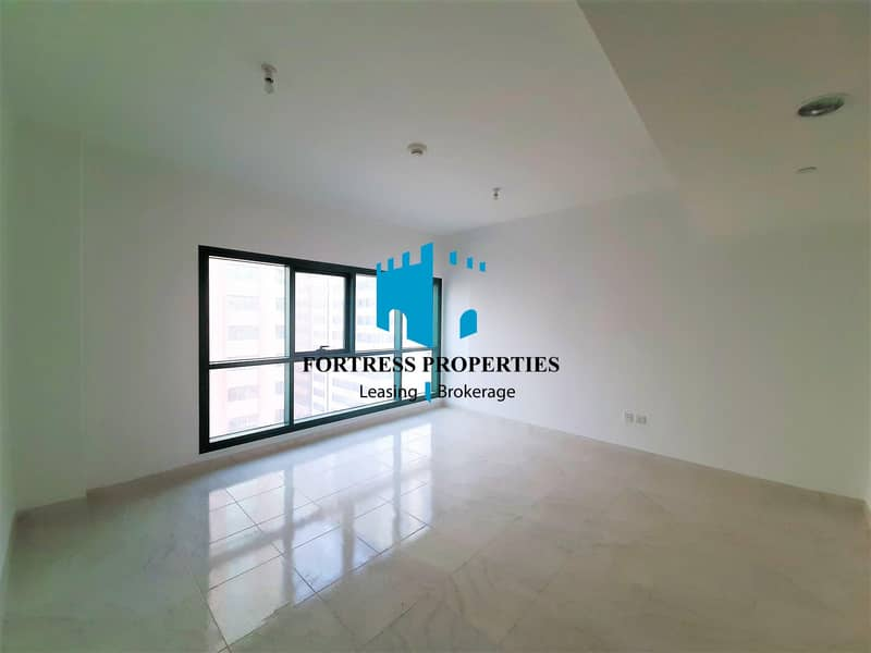 2 Truly Sensational Family Home Apartment | 2BHK with BALCONY !!!