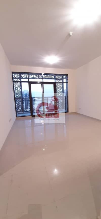 2 Bedroom Flat for Rent in Bur Dubai, Dubai - No Search More: Brand New Chiller Free 2bhk With All Facilities In Just 70k One Month Free