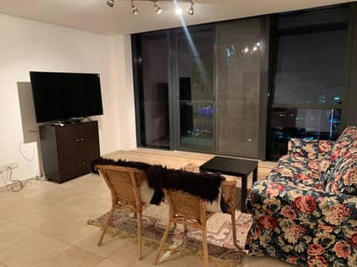 2 Bedroom Flat for Rent in Jumeirah Lake Towers (JLT), Dubai - FURNISHED 2 BED ON HIGH FLOOR WITH GORGEOUS SEA & LAKE VIEWS!!