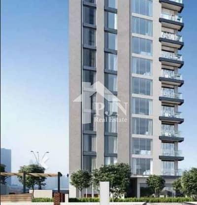 فلیٹ 1 غرفة نوم للبيع في جزيرة الريم، أبوظبي - 1BR very soon to be handed over