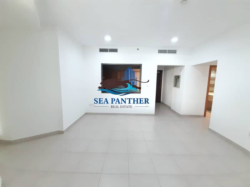 2 BHK NEAR DOWNTOWN | WITHIN DIFC